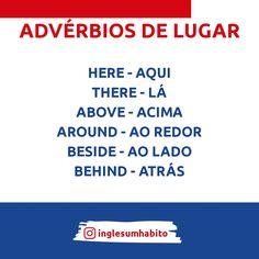 English Help, English Tips, English Study, English Class, English Words, English Lessons, English Grammar, Teaching English, English Language