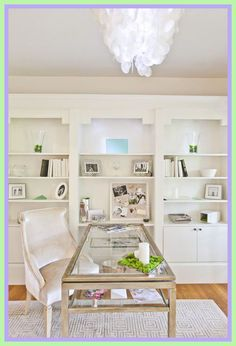 home office Wall decor Glass-#home #office #Wall #decor #Glass Please Click Link To Find More Reference,,, ENJOY!!