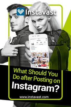 Do you create high-quality content for your Instagram feed? There's no point in doing that if you're not promoting your page effectively!  Instavast helps you automate your account and level up your Instagram.  Sign up and try our Instagram marketing platform for free!  #Instagram #instagramlovers #gift #christmas #instagrambot #SocialSelling #SocialMediaMarketing #Marketing #Growthhacking #socialmediaTry your free 3-day trial! #Instagram #gift #christmas #instagrambot #realfollowers #bot