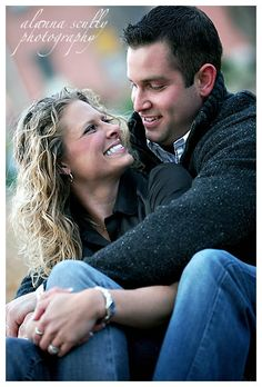 engagement pictures poses - Google Search