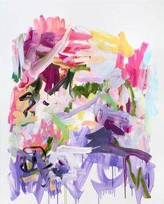 yolanda sanchez painting - Twitter Search