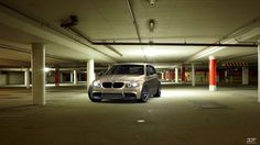 Checkout my tuning #BMW 3series 2006 at 3DTuning #3dtuning #tuning BestTSWEver