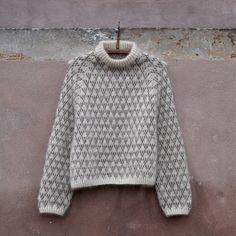 Knit Vest Pattern, Sweater Knitting Patterns, Knit Patterns, Baby Knitting, Baby Cardigan, Baby Pullover, Baby Sweaters, Sweaters For Women, Knit Fashion