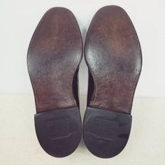 Leather Shoes, Clogs, Fashion, Leather Dress Shoes, Clog Sandals, Moda, Leather Boots, Fashion Styles, Leather Booties