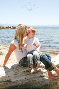 164 best mommy and me images in 2019 Mother Son Pictures, Family Beach Pictures, Family Photos, Mother Son Photography, Love Photography, Cute Photos, Baby Photos, Kid Photos, Bff