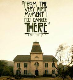 American Horror Story: Roanoke                                                                                                                                                                                 More