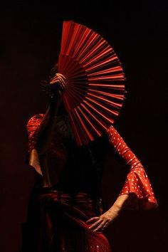 Spanish Dancer, Spanish Woman, 4k Photography, Chinese Fans, Flamenco Dancers, Dance Art, Photos, Pictures, Black Backgrounds