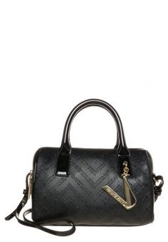 Versace jeans small bag
