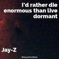 Jay-Z spitting #truth #jayz #MusicForWork #Music #instamusic #visuals #myjam #hiphop #rap #hot #fireinthebooth #bumpin #quote #bars #love #wordsofwisdom #wordstoliveby #line #dream #dreams #live #motivational #past #philosophy #hustlin #doubletap #hustle