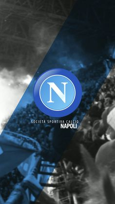 Download SSC NAPOLI wallpapers to your cell phone - napoli ssc