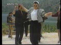 ΣΤΑΥΡΑΚΑΚΗΣ ΝΙΚΟΣ - ΚΟΥΚΑΚΗΣ ΓΙΩΡΓΟΣ ΜΑΛΕΒΙΖΙΩΤΗΣ