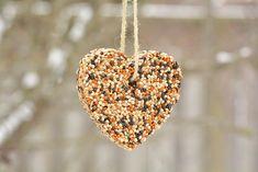 Könnyű és mókás feladat ennek a madáreleségnek az elkészítése a gyerekek számára is. Ha közeleg a hideg idő, gondoljatok az udvarotokat szívesen látogató madarakra és szenteljetek egy délelőttöt annak, hogy elkészítitek számukra ezeket a kedves kis meglepetéseket! Ami ezt a diy projektet különlegess