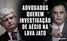 """""""@mluvieira:Porque o arquivamento?Leia mais na Agência PT de Notíciashttp://goo.gl/zQTvKw """".#ZeloteNaGlobo"""