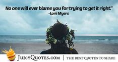 Enjoy these great Blame Quotes. No Blame For Trying Quote Blame Quotes, Try Quotes, Jokes Quotes, Daily Quotes, Best Quotes, Blaming Others, Bad News, Be Yourself Quotes, Picture Quotes
