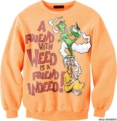 sexy sweaters tumblr. dr seuss. #420