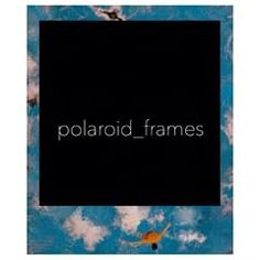 Miraculous Wallpaper, Polaroid Frame, Cute Drawings, Picture Frames, Sad, Printables, Cool Stuff, Pictures, Wallpapers