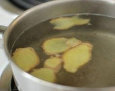 Pickles, Cucumber, Fruit, Food, Essen, Meals, Pickle, Yemek, Zucchini