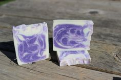 Mini Soaps 1 oz  Wedding Favors, Showers, Birthday Parties, Gifts Etc by Weaverssoapcompany on Etsy