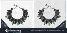 #Clipping #Path #Office leave no stone un-turned to take your business to the next level. Our team is professional and well trained in adding required effects to the images. Background Remover, Image Editing, Ecommerce, Stone, Business, Shopping, Editing Pictures, Rock, Stones