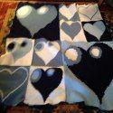 http://www.yarnoverpullthrough.com/heart-crochet-photo-pattern-afghan