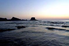 Zambujeira do Mar, #Portugal