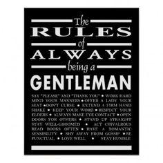 John Harle - The 2015 Distinguished Gentlemans Ride