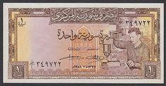 http://www.ebay.com/itm/SYRIA-1-Pound-1958-UNC-P-86-RARE-BANKNOTE-/160776822464?pt=Paper_Money=item256f0b9ec0