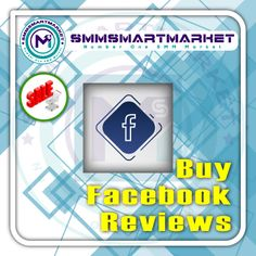 How does this aid? Facebook Business, Facebook Likes, Buy Instagram Followers, Twitter Followers, Promotion Strategy, Buy Youtube Subscribers, Know Your Customer, Youtube Comments, Shopping