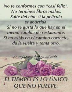 Spanish Quotes, Imagines, Bandanas, Eve, Poems, Facebook, Motivation, Google, Truths