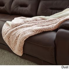 Costco Throw Blanket Endearing Life Comfort® Ultimate Sherpa Throw 2Pack  Costco $23  My Future Design Decoration