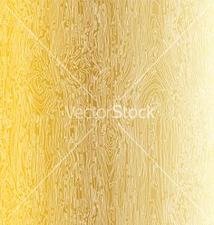 Gold wood texture vector 2568526 - by scrapster on VectorStock®