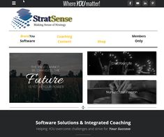 Goal Setting App, Flow State, Secret To Success, Achieve Success, Future Goals, How To Better Yourself, Personal Branding, Quotations, Coaching