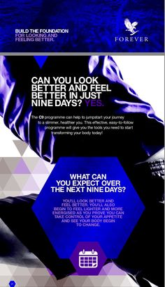 C9, clean 9, Aloe Vera , weight loss, weight management http://www.candjparker.myforever.biz/