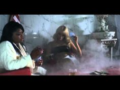 ▶ 'Hot Mess' Chromeo [OFFICIAL VIDEO] - YouTube
