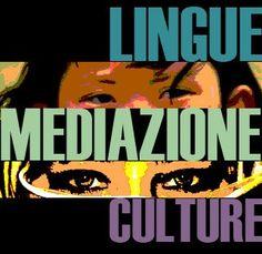media tra partecipanti monolingue ad una conversazione appartenenti a due comunità linguistiche differenti. Il suo compito è quello di facilitare la comprensione. È informato su entrambe le culture, sia quella dei nativi sia quella del ricercatore anche se è più vicino ad una delle due. http://it.wikipedia.org/wiki/Mediatore_culturale