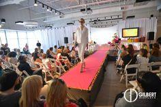 Fashion Bash with Vanessa Lachey