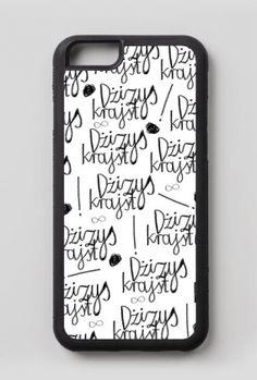Dżizys!  {etui na telefon} {iPhone 6/6s case black}  #WyraźSię #drawing #kredka #crayons #black #white     {etui na telefon} {Samsung Galaxy S5 case white} http://venividinabazgraczi.cupsell.pl/produkt/2771774-D-izys-Krajst.html  {etui na telefon} {iPhone 5/5s case black} http://venividinabazgraczi.cupsell.pl/produkt/2771777-D-izys-Krajst.html