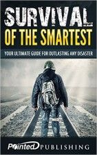 Survival of the Smartest - http://www.source4.us/survival-of-the-smartest/