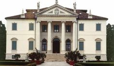 La settecentesca Villa Cordellina a Montecchio Maggiore era già, sul finire del '700, un luogo d'incontro per personaggi illustri, letterati e scienziati. Sono ancora conservati i grandi affreschi realizzati da Tiepolo nel salone centrale e la ricca statuaria ornamentale del giardino....>