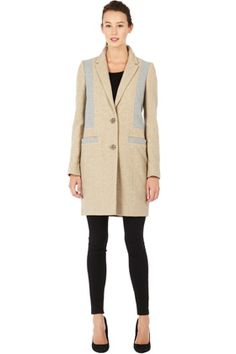 http://www.warehouse.co.uk/contrast-crombie-coat./coats-&-jackets/warehouse/fcp-product/4223057770