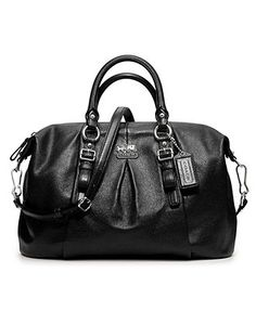 i didn t want another coach bag 07ea0d632257c