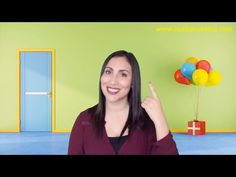 YouTube Maria Montessori, School Worksheets, Yoga, Craft Activities, Allrecipes, Teaching Resources, Youtube, Videos, Inspiration