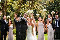 Portland, Oregon Wedding Photography Blog | Powers Photography Studios- professional wedding photography in Portland, Oregon – destination w...