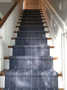 Best 44 Best Nautical Inspired Navy Blue Carpets Images In 2020 400 x 300