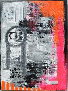 Danish art - look at www.kunstid.dk