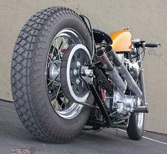 sporty_r_rear.jpg