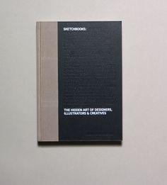 #graphic #print #editorialdesign Look Specific / Jad Hussein