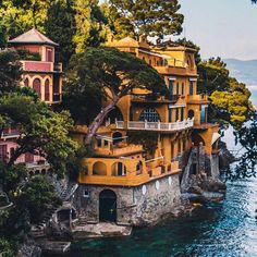 Portofino - Italy  Portofino is my love and dream. This song is about Portofino. I found my love in Portofino. . https://youtu.be/QRLicHKhLYI