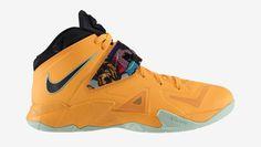 Nike-Zoom-Soldier-VII-Mens-Basketball-Shoe-599264_800_A.jpg (650×368)