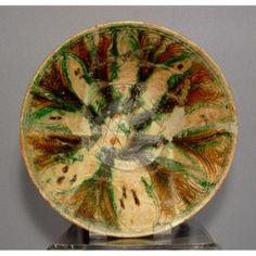 Antique Medieval Islamic Persian Nishapur Muslim Ceramic Bowl 4 Century A H | eBay
